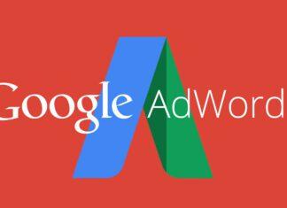Gerenciamento de campanhas no Google AdWords