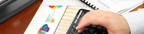 Mensuração de desempenho no e-commerce. Quais são as ferramentas e melhores indicadores de desempenho em um e-commerce