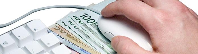 Veja nsta matéria quais são as principais tendências do e-commerce para o ano de 2013