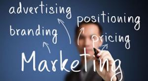 Marketing digital barato. Quem disse que a coisa funciona assim?