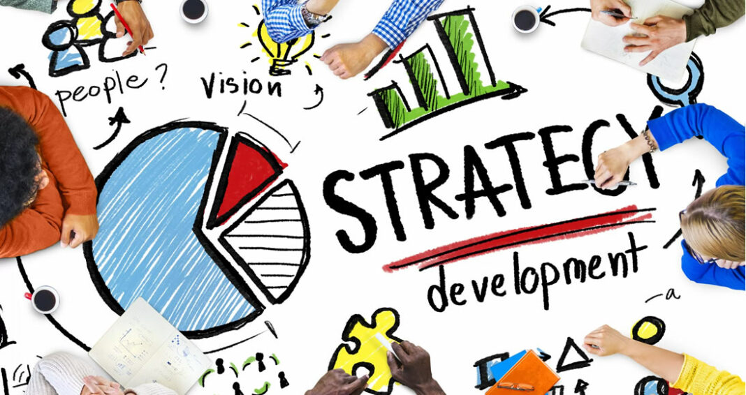 As melhores estratégias de marketing digital no comércio eletrônico