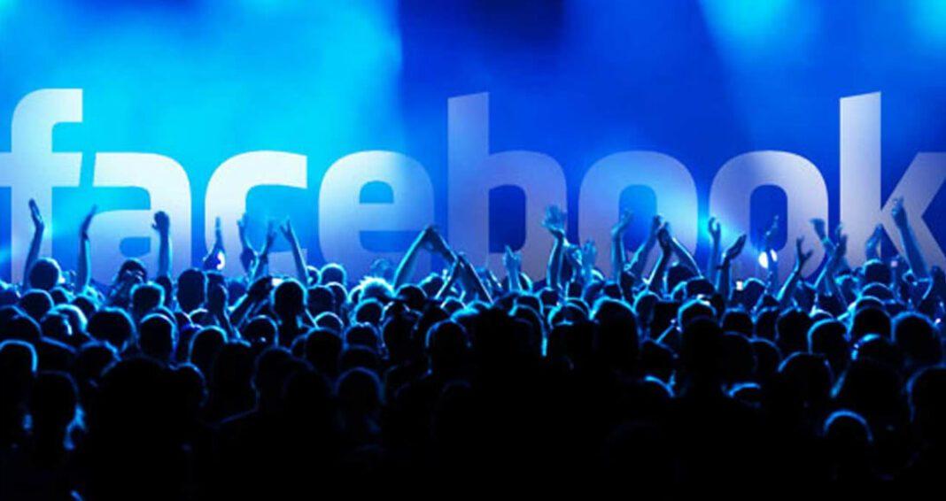 Como aumentar o número de fãs no Facebook