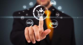 O transtorno ao trocar a plataforma de e-commerce