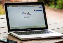 Como desenvolver sua marca pessoal no Google