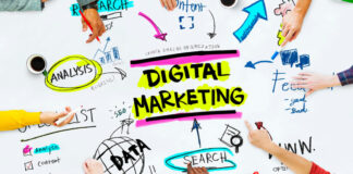Quem disse que marketing digital é barato?