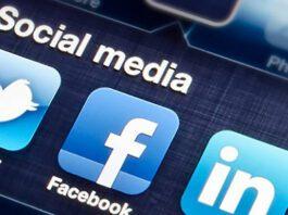 Marketing Pessoal nas Mídias Sociais