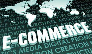 Como fazer um projeto de e-commerce
