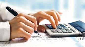 Quanto custa montar uma loja virtual - Uma estimativa do investimento inicial