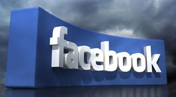 Será que o Facebook está indo longe demais?