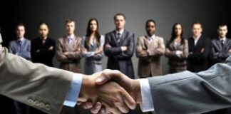 Identidade profissional no LinkedIn – Você está realmente construindo a sua?