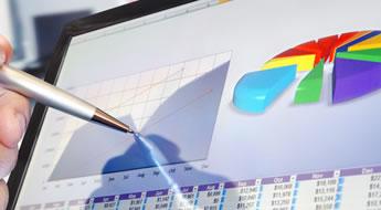 Faturamento do e-commerce em 2014 atinge R$ 35,8 bi