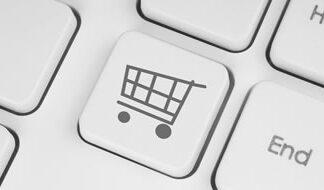 Como montar uma loja virtual - Conheça o passo a passo para a criação de um e-commerce