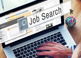 Como procurar emprego nas redes sociais