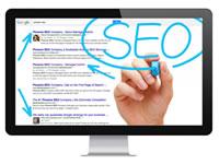 Curso de SEO. Conheça detalhes do curso de SEO - Otimização de sites para ferramentas de busca