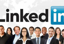 Alguns motivos para você estar no LinkedIn mesmo empregado
