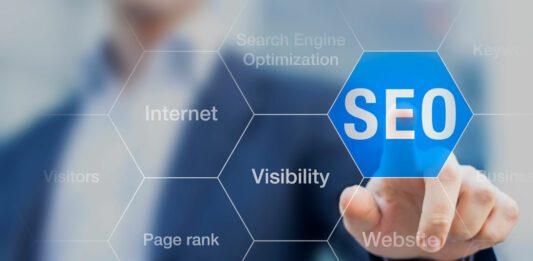 As principais etapas do SEO no e-commerce