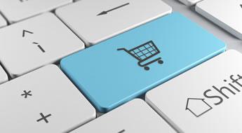 Os principais erros de um e-commerce e o que fazer para evitá-los