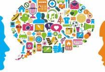 Redes sociais sozinhas não elegem ninguém