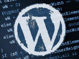 Como montar um e-commerce com o WordPress