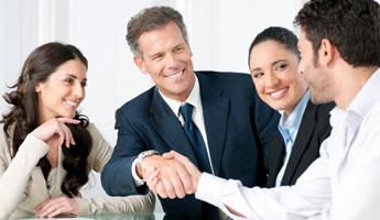 Consultor estratégico de marketing
