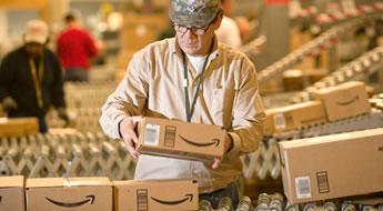 Logística no e-commerce - Uma etapa que não pode ser negligenciada
