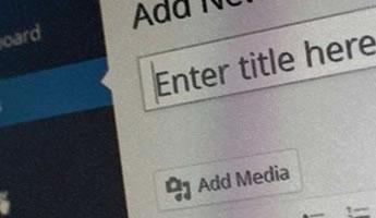 Qual a melhor plataforma de conteúdo para se montar um blog