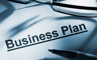 Business Plan Para E-commerce