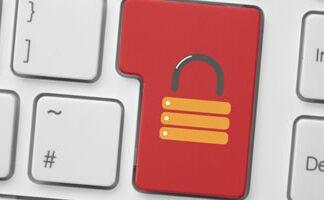 Prevenção de fraudes no e-commerce - Como proceder