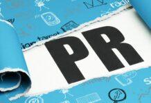 Assessoria de imprensa na Internet e sua singularidades