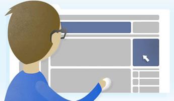 Como evitar os cliques inválidos no Google AdSense