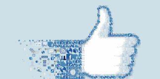 Como aumentar o engajamento no Facebook