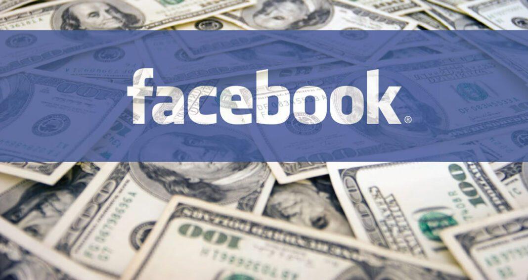 Quer saber como ganhar dinheiro no Facebook? Então confira neste artigo uma série de dicas para ganhar dinheiro com as diversas oportunidades de negócios que o Facebook oferece e fature alto com isso. Vale a pena conferir!