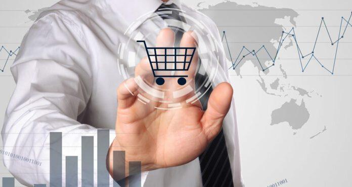 Como montar uma loja virtual barata