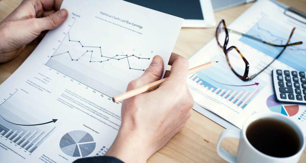 Monetização de sites com Programas de Afiliados