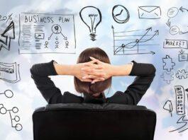 Veja neste artigo como começar uma carreira em marketing digital de sucesso. Um roteiro completo para quem deseja se tornar um profissional de marketing, uma das carreiras mais promissoras e de maior crescimento no mundo. Vale a pena conferir!