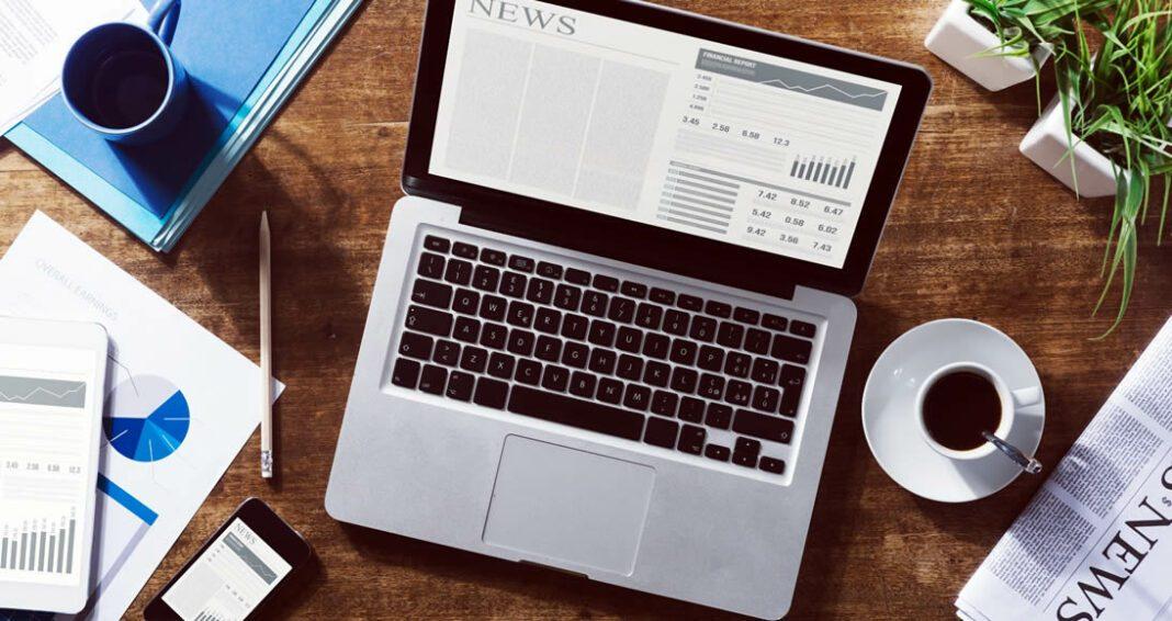 Ideias para ganhar dinheiro na Internet em 2018