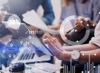 A melhor agência de marketing digital está na sua empresa