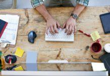 Quer saber como divulgar uma empresa na Internet? Nossa equipe pesquisou e conversou com profissionais do mercado para saber quais são as melhores maneiras de divulgar uma empresa no universo digital. Confira nesta matéria como divulgar uma empresa online.