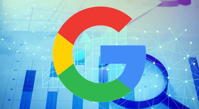 Como o Google classifica os sites e quais são os critérios técnicos para determinar seu posicionamento
