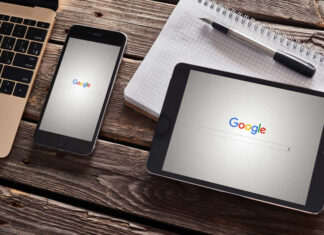 Quer saber como ser encontrado no Google? Nossa equipe fez uma pesquisa completa com profissionais de mercado para apresentar a você as melhores técnicas para que seu site ou loja virtual seja encontrado com facilidade no Google