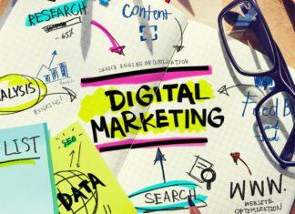 Curso de Marketing Digital no Rio de Janeiro
