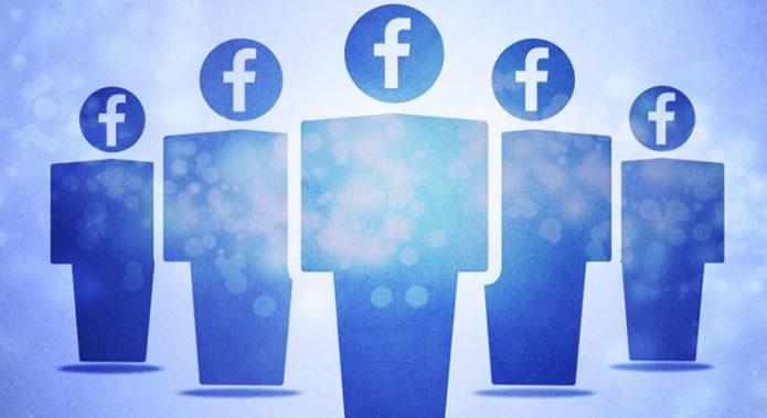 Como ganhar dinheiro com Grupos do Facebook