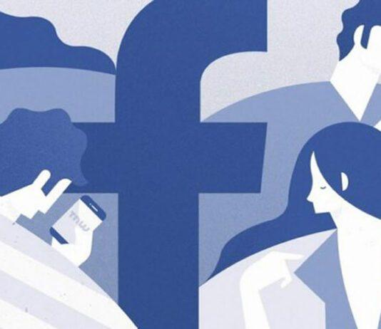 Como ganhar dinheiro com um Grupo no Facebook