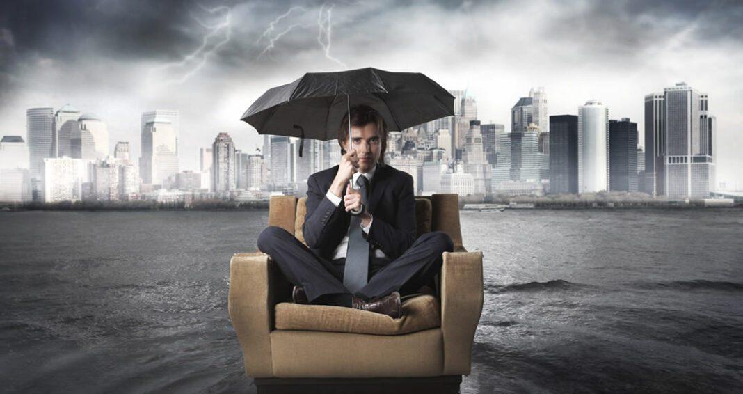 Gestão de crises nas mídias sociais - Como se preparar e agir