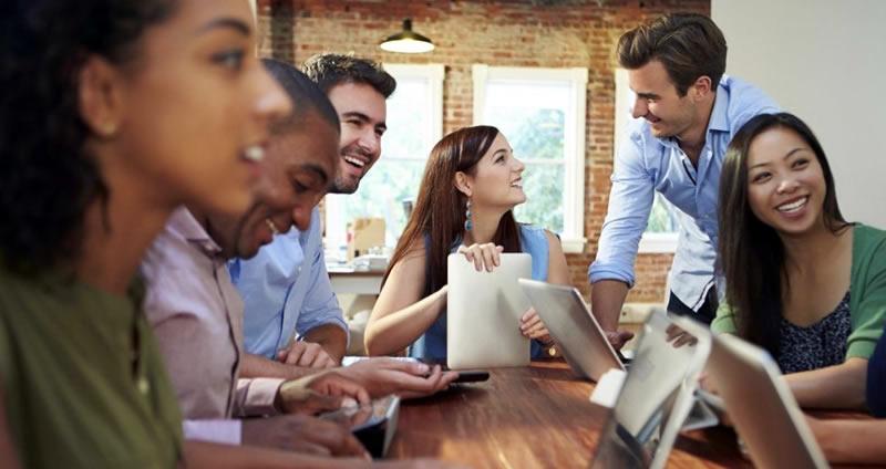 Principais carreiras em marketing digital