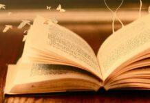 Os melhores livros sobre marketing digital