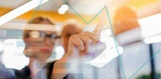 Tendências do Marketing Digital em 2021