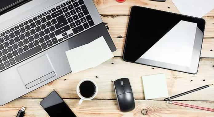 Programas de afiliados em blogs