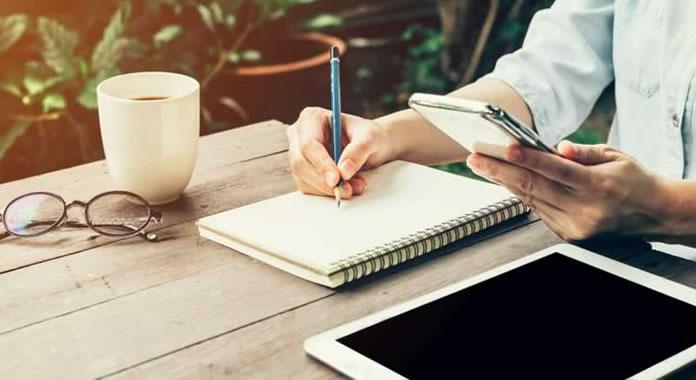 Programas de Afiliados Para Blogs