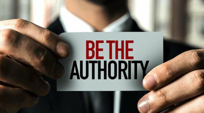 O que é Autoridade de Domínio